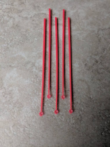 Micro measuring spoon - scoop - 10mg