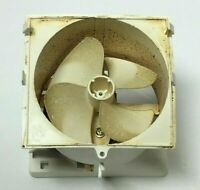 KEJING PANASONIC MICROWAVE FAN MOTOR WITH BASE YJ61-10E F40016Z01AP,FREE SHIPPIN