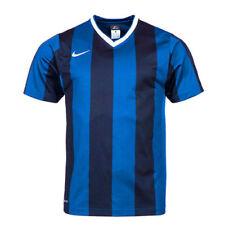 Ropa de niño de 2 a 16 años Nike color principal azul