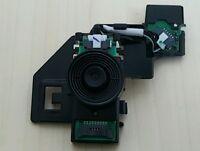 TOUCH CONTROL BUTTON MODULE SAMSUNG LED TV UE40J5100AK BN96-30902B BN41-02149A
