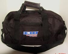 Aquascooter, New Black Carry Bag For All Model Aquascooters