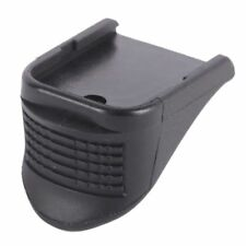 Outdoor Black Grip Extension PG-26XL For Model Glock 26 27 33 39 Accessories