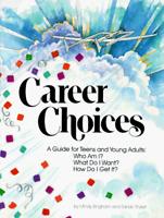 Career Choices   by Bingham