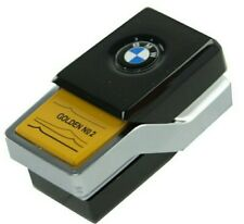 BMW Ambient Air G01,02,05,06,07,08,11,12,30,31,32 Blue or Golden