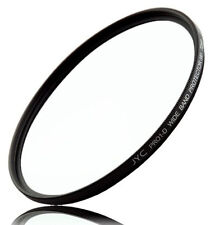 Lense Filter 55mm JYC Pro 1-D Glass Digital Camera Protection 5019-55