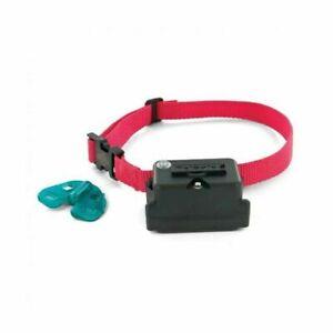 NEW PetSafe PRF-275-19 Underground Stubborn Dog Extra Collar Receiver PRF27519