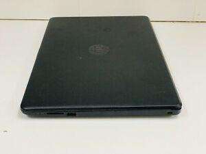 HP 15-bs043TU LAPTOP