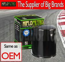 oil filter - HF171B for Harley Davidson FXDX