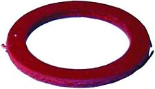 "FIBRE WASHERS IMPERIAL 1/4 x 3/8"" QTY 100"