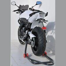 Passage de roue + éclairage + Support ERMAX Yamaha XJ 6 N 2013 13 Brut à peindre