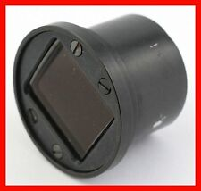 @ Small ANAMORPHIC Rear Adapter to use with LOMO COOKE ZEISS ANGENIEUX Arri @