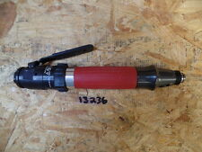 Desoutter SB021-LR1400-S4Q Screwdriver