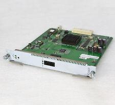 3com 3c16825 1-Port 1000 base-sx moduli SC 3com switch 4005 P/N 142714-403 o226