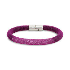 Swarovski Stardust Gradient Bracelet 5151888