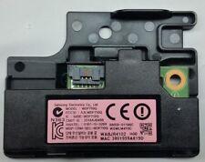 Samsung UN50J5200AFXZA LED TV WDF710Q Wifi Module- BN61-11586A
