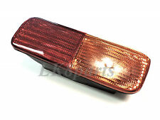 LAND ROVER DISCOVERY 2 1999-2002 REAR BUMPER LAMP LIGHT RIGHT HAND RH XFB101480
