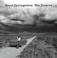BRUCE SPRINGSTEEN THE PROMISE TRIPLO VINILE LP 180 GRAMMI NUOVO SIGILLATO !