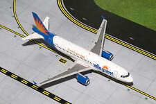 Gemini Jets Allegiant Air Airbus A320-200 1/200 G2AAY458