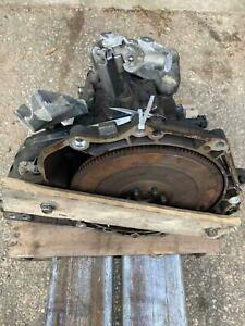 12 13 CHEVY SONIC Transmission Assy. Manual 1.8l (5 Speed Opt M26) 134K Miles