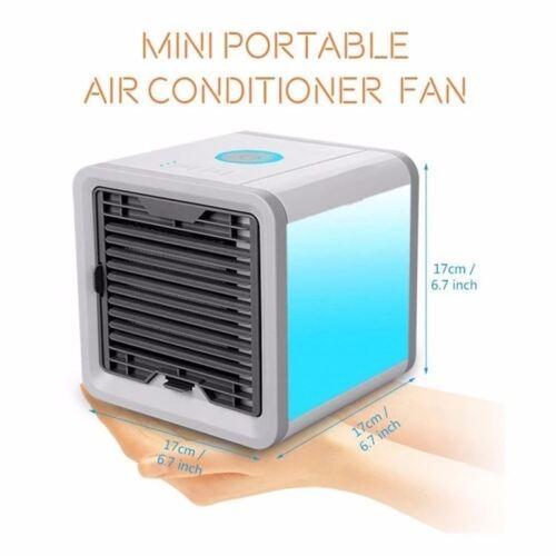 Catalog 1 Air Conditioner Travelbon.us