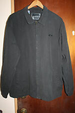 Oakley Men's Black Jacket Size XL RN 96548 CA 35460