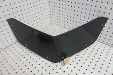 Polaris Windshield 440 600 Race IQ Racer IQR R  5436033 snowmobile RR