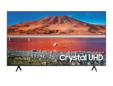 "Samsung TV LED 43"" UE43TU7122 ULTRA HD 4K SMART TV WIFI DVB-T2 (0000041541)"