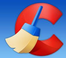 Cleaner Windows CClean Pro Optimizer PC LIFETIME Activation License Key 2020