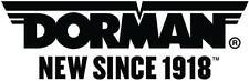 Power Window Motor and Regulator Assembly Front Left Dorman 741-586