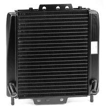 Radiateur de refroidissement scooter 400CC et 500CC MP3 Piaggio fuoco Gilera 500