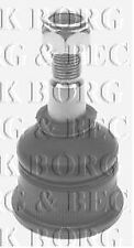 BBJ5096 BORG & BECK BALL JOINT LOWER L/R fits Chevette lwr,  NEW O.E SPEC!