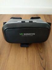 vr shinecon VR Goggles