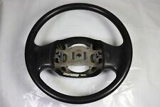 OEM - Ford F-150 Steering Wheel No Controls F7UA3600DAW