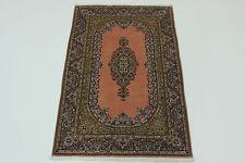 EXCLUSIVAMENTE sherkat farsh Colección Multa Alfombra Persa Oriental 2,35 x 1,52