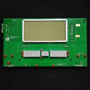 1000418357 T202-04 Horizon Console board 1000418357 SHU1701PC AFG3.7AT&3.8AT
