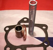 ROVER P5B Coupe & Saloon 3.5 P6B V8 3500 1967 to 1977 NEW OIL PUMP SERVICE KIT