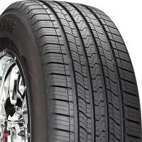 4 New Nankang Cross Sport SP-9 A/S 185/60R15 88H AS All Season Tires