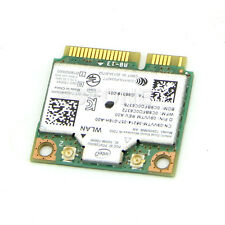 Wireless-N Mini-Card 7260HMW-AN Dual Band WIFI Bluetooth 4.0 For Intel HOT