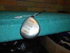 Cleveland Golf Quad Pro 13* Copper 3 Fairway Wood N562