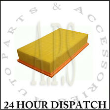 FORD FOCUS C MAX 1.8 2.0 TDCi VOLVO C30 2.0D S40 V50 1.6 2.0 D AIR FILTER NEW