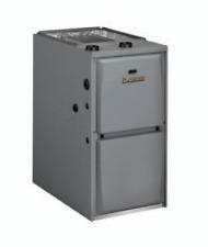 Ducane by Lennox High Efficiency Natural Gas or Propane LP Furnace 110 FREE SHIP