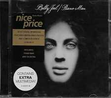 Billy Joel – Piano Man CD 1998