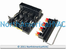 Nordyne Intertherm Elec Furnace Fused Disconnect 620526