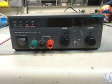 Xantrex XHR 100-10 DC Power Supply - OTT