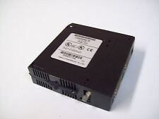 GE / FANUC IC693DSM302-AE MOTION MATE DSM300 2AXES - USED - FREE SHIPPING