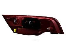 Tail Light Assembly Hella 354295041 fits 2007 Audi Q7