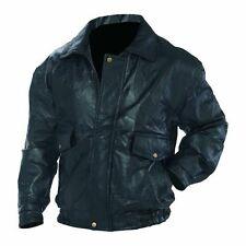 Unbranded Cycling Jacket