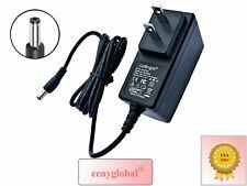 Global Ac Adapter For Sangean Adp-Pr-D19 Pr-D19 Adp-Prd19 & Pr-D14 Power Supply