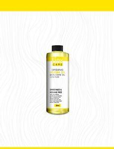 Golden Jojoba Carrier Oil Certified 100% Pure & Natural 30ml best Quality UK