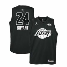 new concept acb32 f04cd Boys All-Star Game NBA Jerseys for sale | eBay